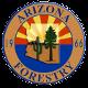 Arizona State Forestry Logo